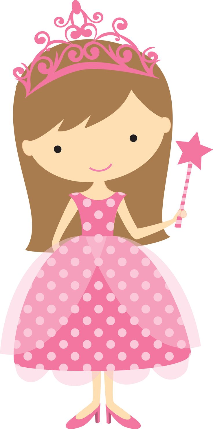 Princess clipart clipart cliparts for you