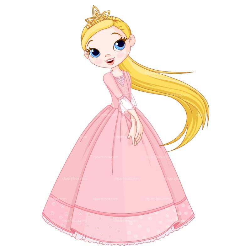 Princess clipart clipart .