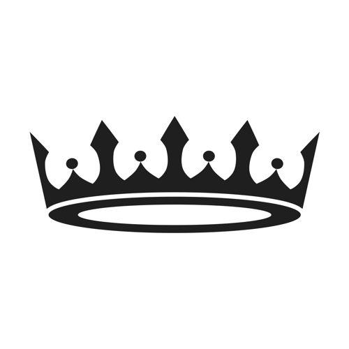 Princess Crown - ClipArt .