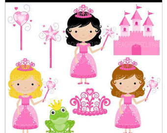 Princess Photos Free Cliparts .