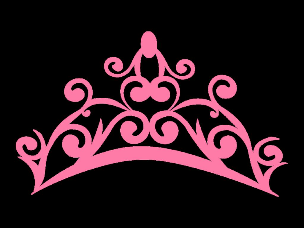 Princess Tiara Crowns And ..