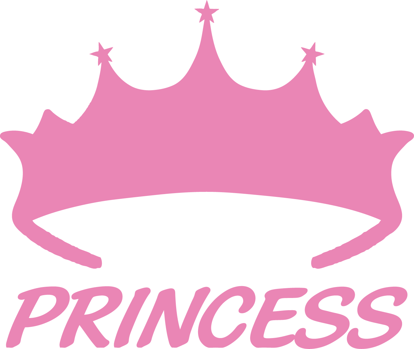 Princess Tiara Pictures .