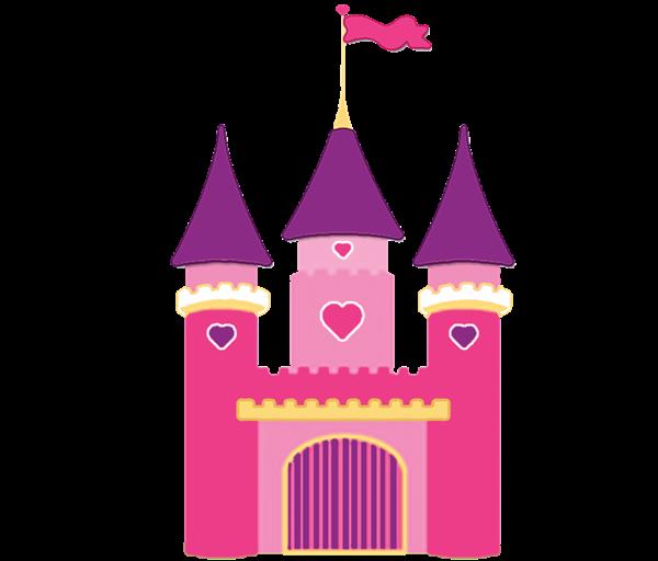 Princess Window Birthday Invitations All Princesses Available
