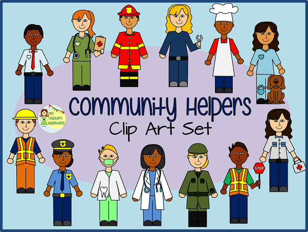 Product/Community-Helpers-