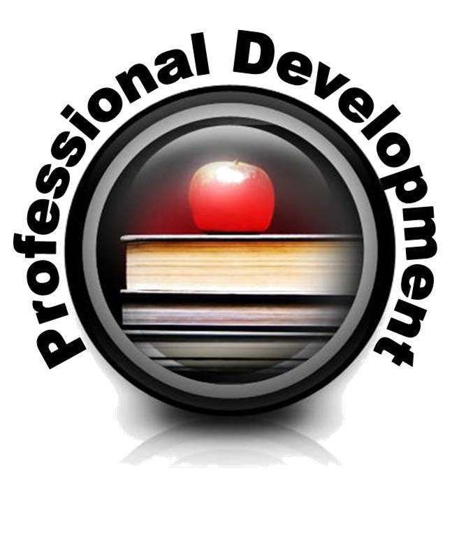 Professional Development Consortium Pdc