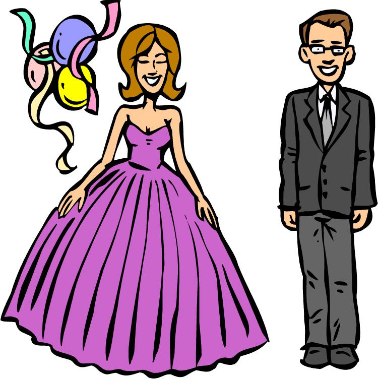 Prom Clipart Prom Jpg