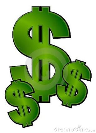Prosperity 20clipart Clipart Panda Free Clipart Images