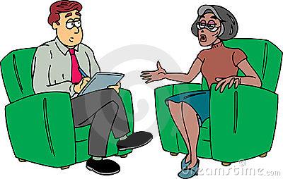 Psychologist Stock Illustrations u2013 815 Psychologist Stock Illustrations, Vectors u0026amp; Clipart - Dreamstime