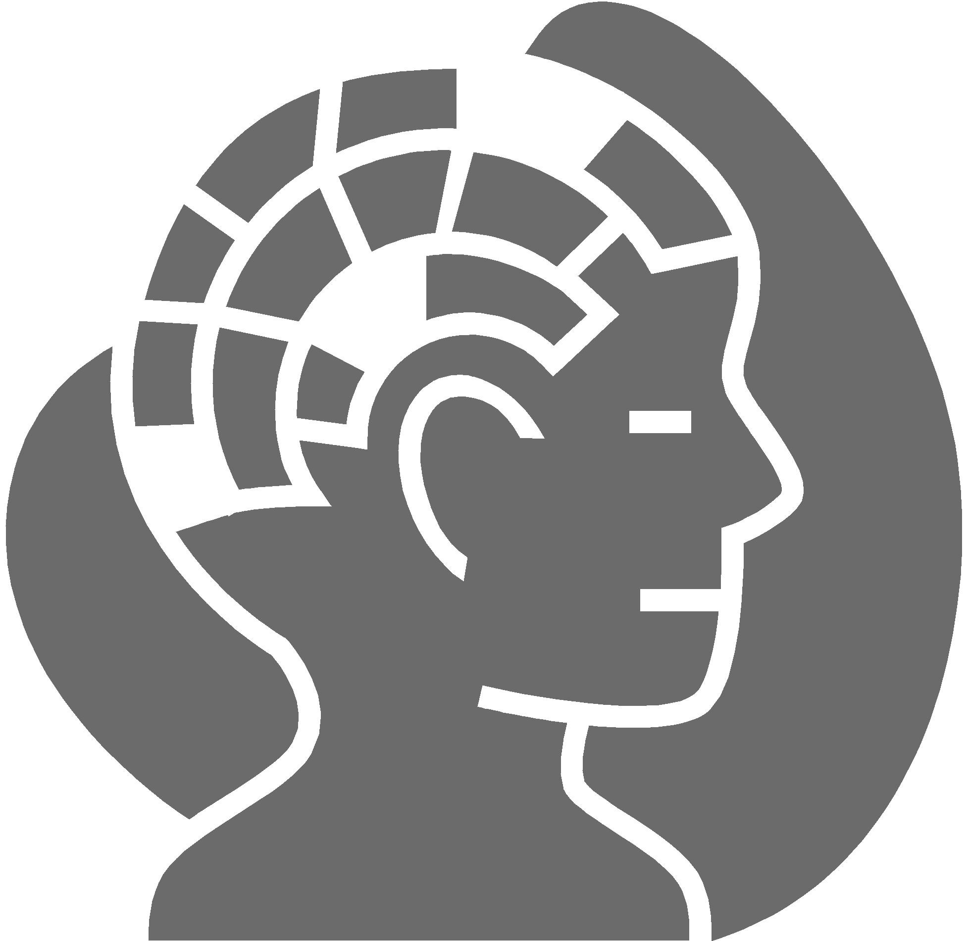 psychology clipart