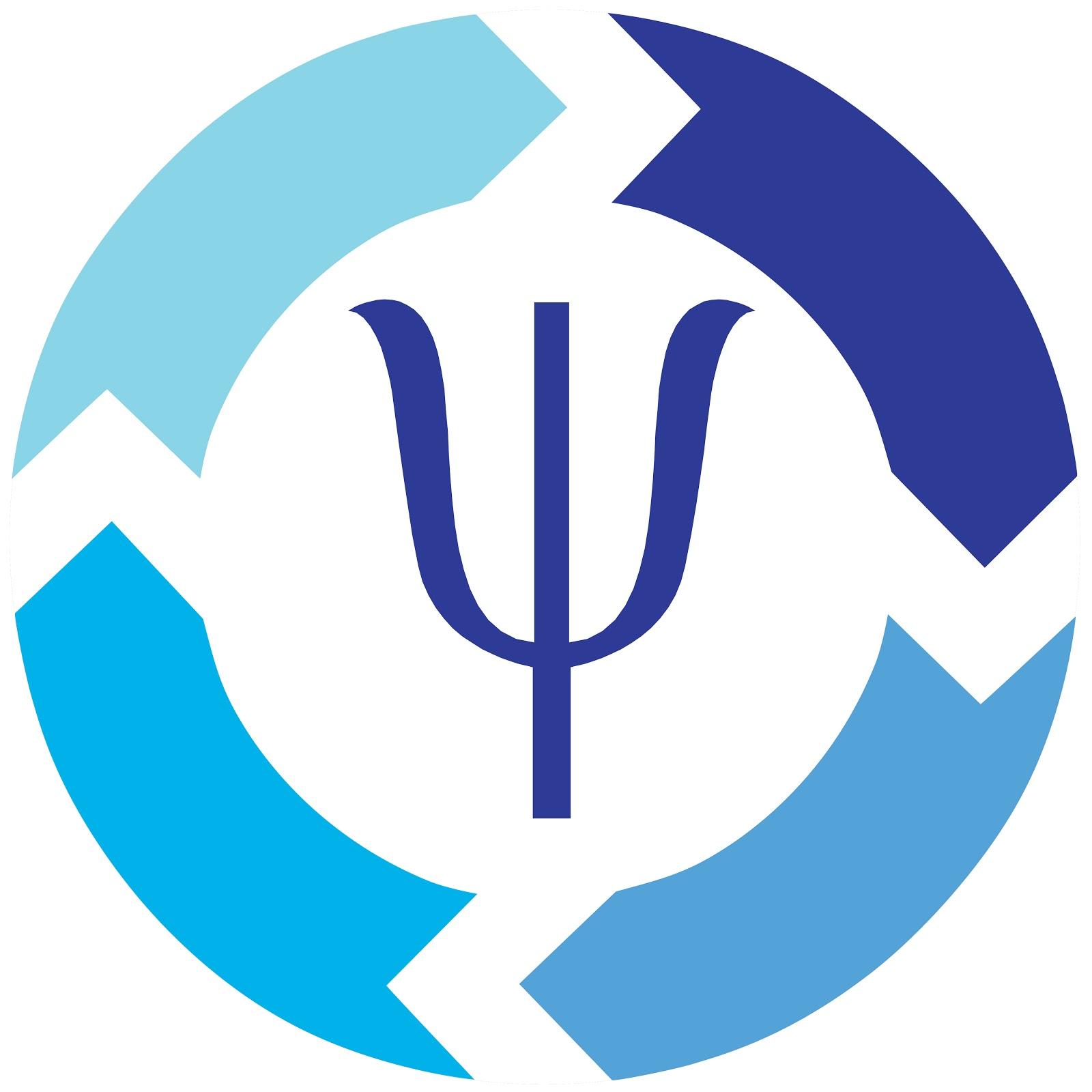 Psychology Symbol Clip Art Clipart