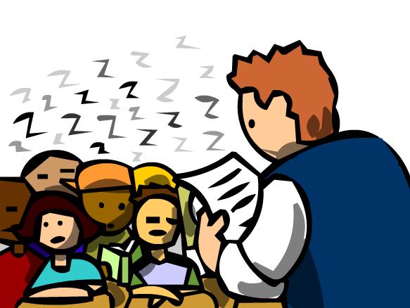 Public Speaking Clip Art Clipart Best