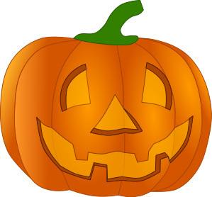Pumpkin Carving ... Clipart Info .