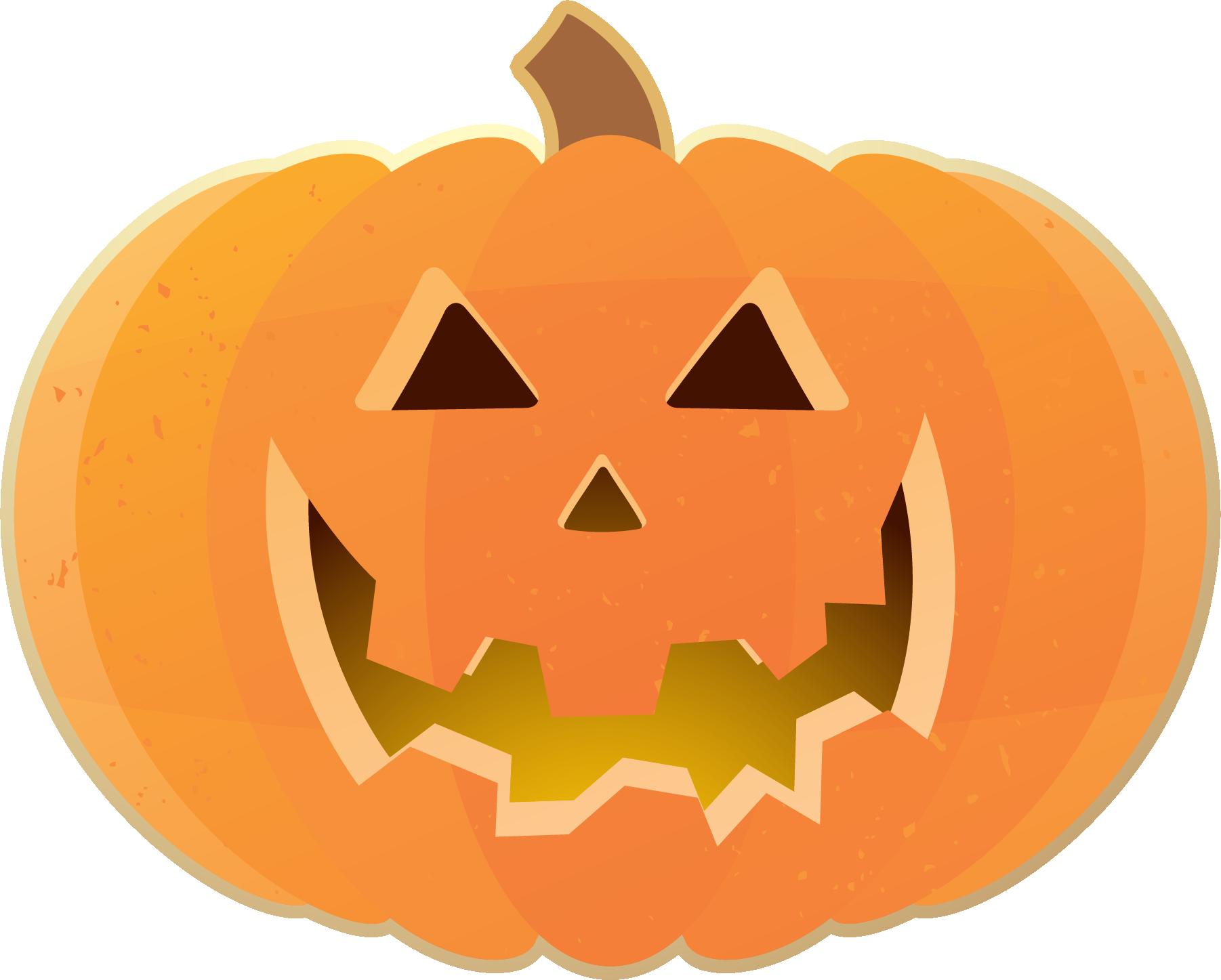 Pumpkin Carvings | Love it ?