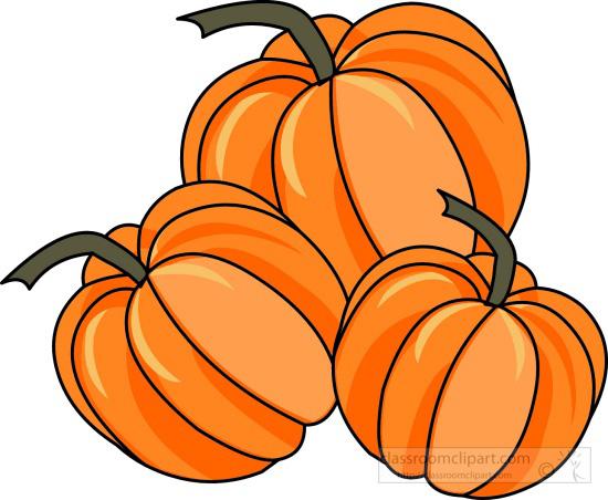 Pumpkins Clipart-hdclipartall.com-Clip Art550