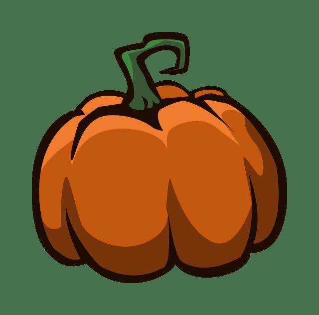 Pumpkins Clipart-hdclipartall.com-Clip Art640