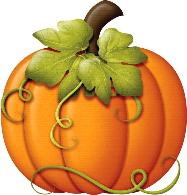 Pumpkins Clipart-hdclipartall.com-Clip Art736