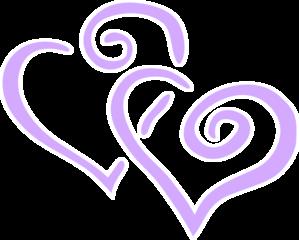 ... purple-heart-wedding-md.png ...