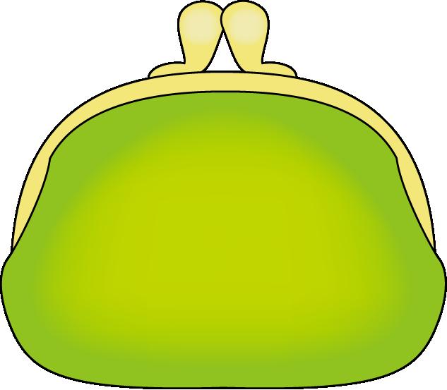 purse clipart