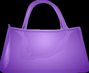 purse clipart purse clipart