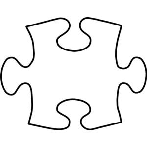 Puzzle Piece Clipart-hdclipartall.com-Clip Art300
