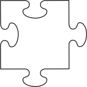 image about Printable Puzzle Pieces identify 12+ Puzzle Piece Clipart - Preview : Printable Puzzle