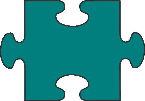 Puzzle Piece Svg Downloads Pattern Download Vector Clip Art Online