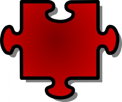 Puzzle piece vector Free vector for free download (about 79 files).
