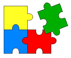 puzzlefour.jpg - 145.0 K