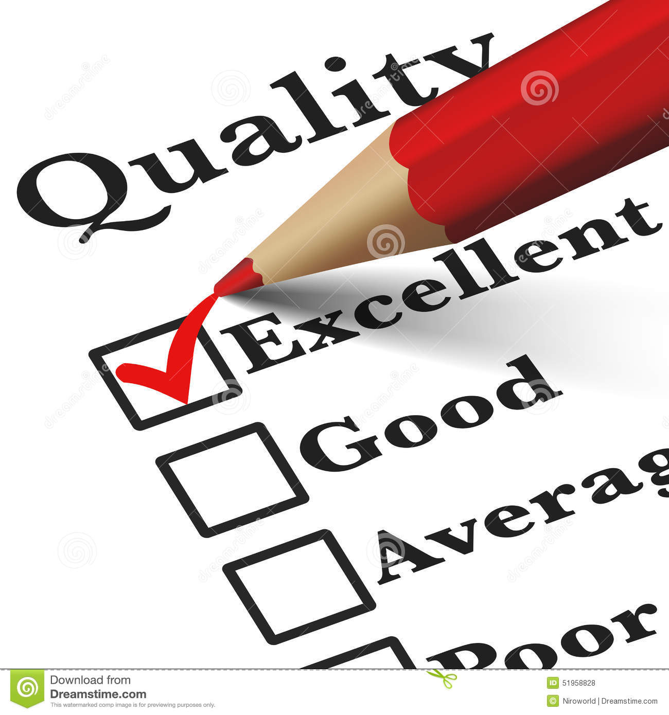 Clipart Quality Clipart
