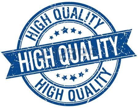 high quality grunge retro blu - Quality Clipart