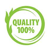 . Hdclipartall.com Mark Of Outstanding Quality