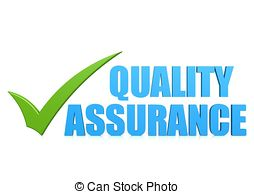 Quality Assurance Concept Cli - Quality Clipart
