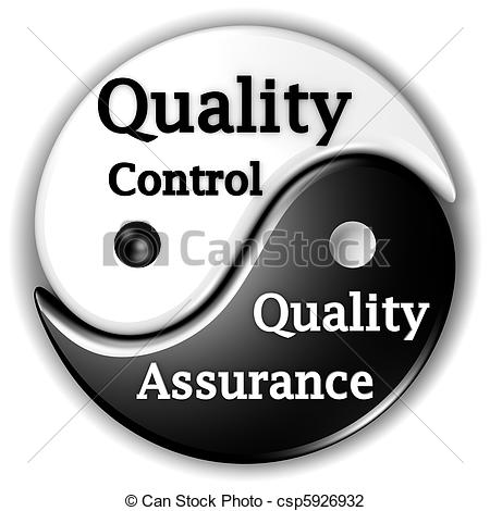 Quality Inspection Clipart #1 - Quality Clipart