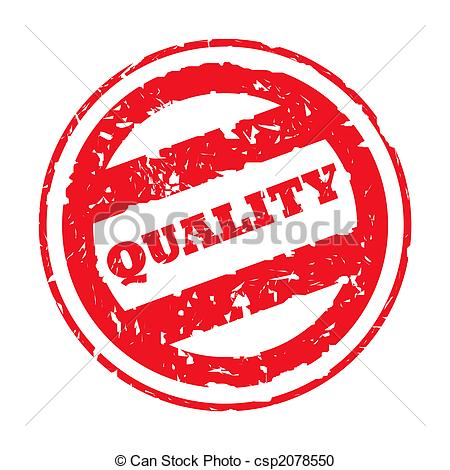Quality Stamp - csp2078550 - Quality Clipart