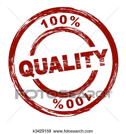 Stock Illustration - 100% Quality. Fotosearch - Search Vector Clipart,  Drawings, Print