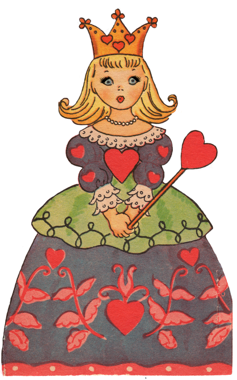 Queen For A Day Clipart. 17577b3b0d2afcceff39035fb67f58 .