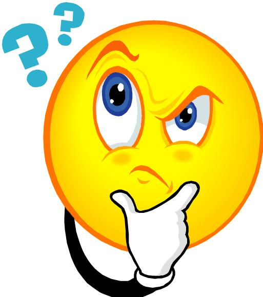 Question mark clip art to download 2