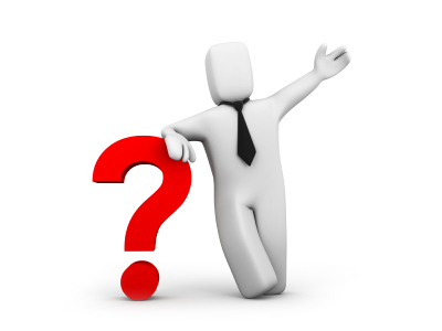Questions question and answer clipart clipart kid