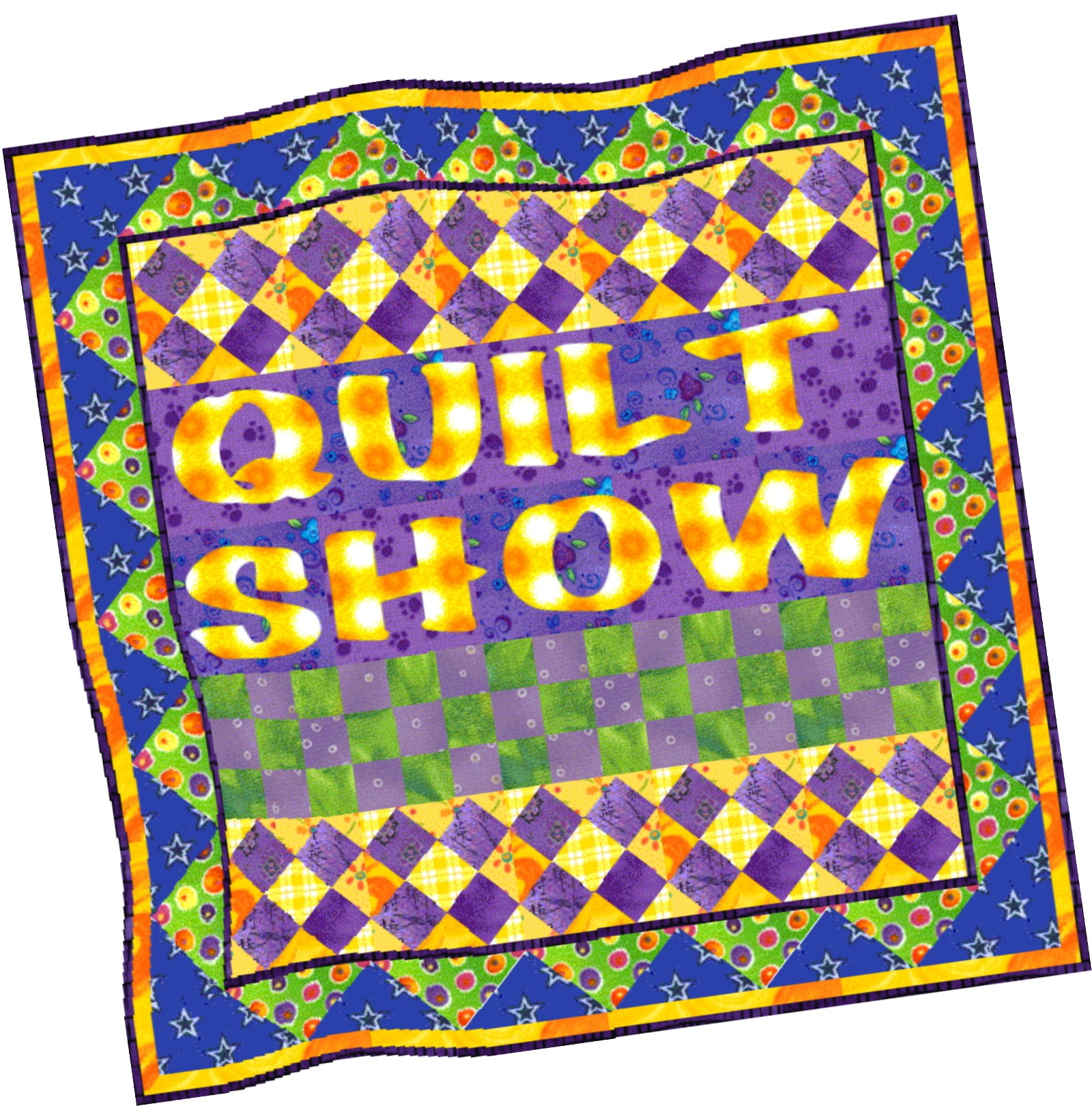 Quilt and Clipart gallery .