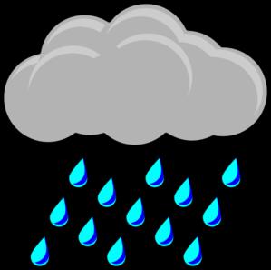 rain clipart u0026middot; rain clipart