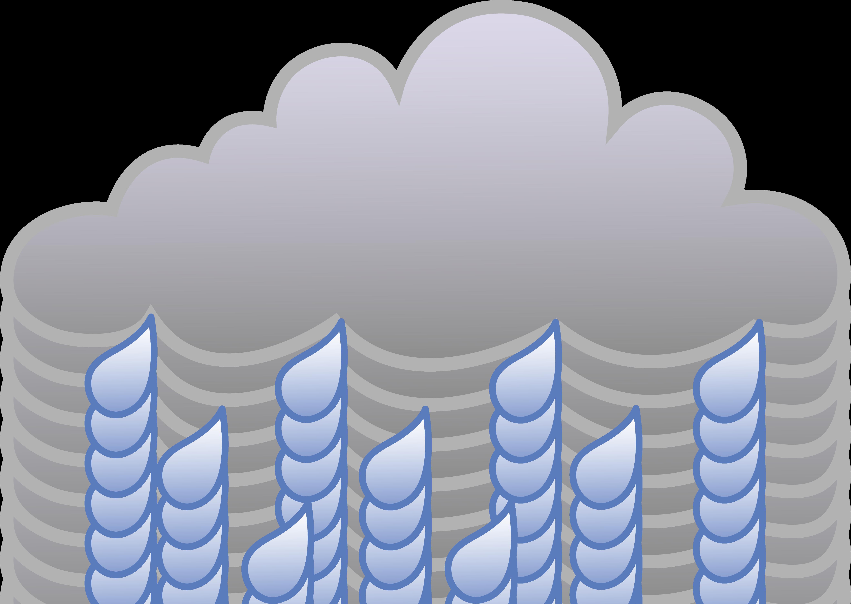 Rain Cloud Pictures. Rain Cloud Clip Art ..