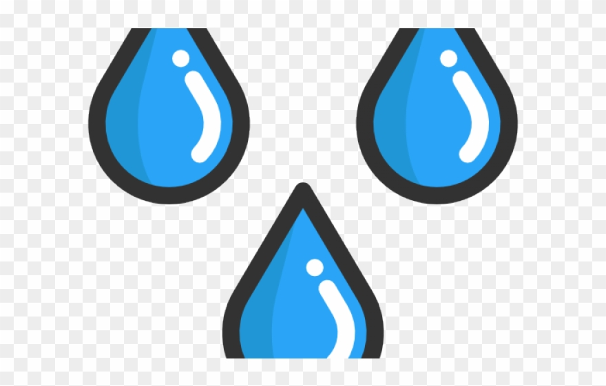 Free Raindrops Clipart, Raindrop Clipart Free Clip Art, Free Clip Art on hdclipartall.com