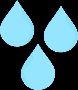 Raindrops Clip Art - Raindrops Image | Clip art, Rain drop drawing hdclipartall.com