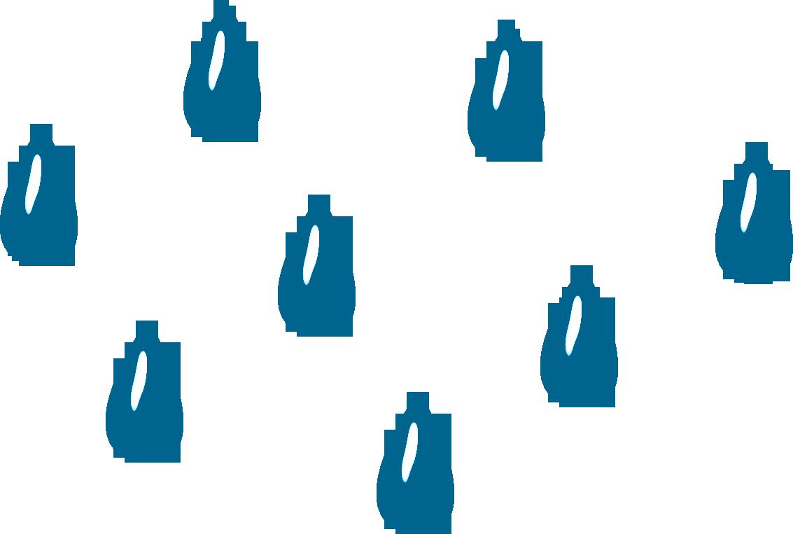 Raindrop clipart tumundografico