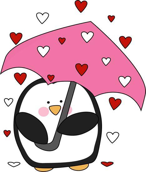 Raining Valentineu0026#39;s Day Hearts clip art image. This original and unique Raining Valentineu0026#39;s Day Hearts clip art images for teachers, classroom lessons, ...