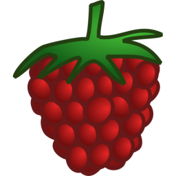 Free To Use U0026 Public Domain Raspberry Clip Art