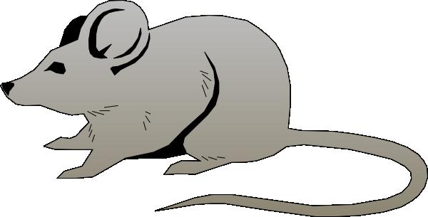 Rat clip art free clipart ima