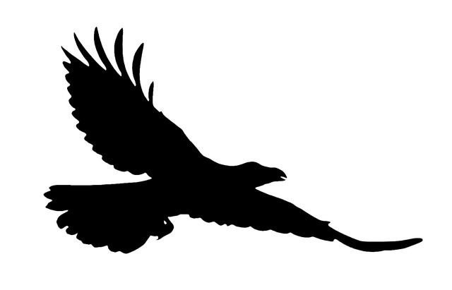 Raven Clipart-hdclipartall.com-Clip Art640