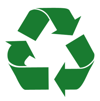 Recycle clip art free clipart images