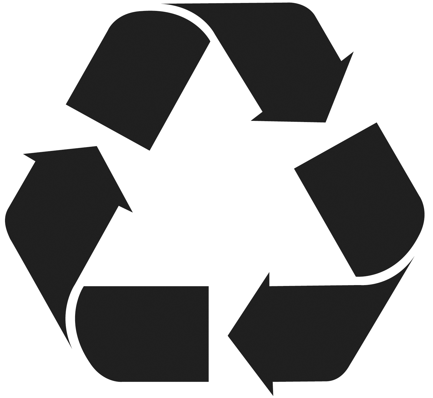 Recycle Symbol Clip Art. Recycle More Minnesota | Tools .